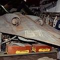 CIA解密文件:納粹成功開發時速達到2500英里的飛碟4.jpg