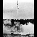 CIA解密文件:納粹成功開發時速達到2500英里的飛碟6.jpg