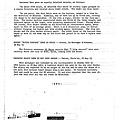 CIA解密文件:納粹成功開發時速達到2500英里的飛碟16.jpg