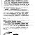 CIA解密文件:納粹成功開發時速達到2500英里的飛碟14.jpg