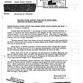 CIA解密文件:納粹成功開發時速達到2500英里的飛碟12.jpg