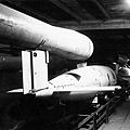 CIA解密文件:納粹成功開發時速達到2500英里的飛碟10.jpg
