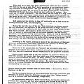 CIA解密文件:納粹成功開發時速達到2500英里的飛碟13.jpg