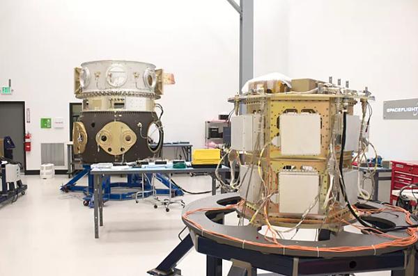 獵鷹 9 號 Block 5 將再次出發運送印尼電信的 Merah Putih 衛星.png