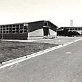 韋斯托爾高中(Westall High School).jpg