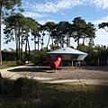 這起UFO目擊事件發生的地點已經變成了紀念公園.jpg