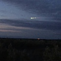 UFO?隕石?奇怪的飛行體飛越西伯利亞數個城鎮著陸偏遠地區3.jpg