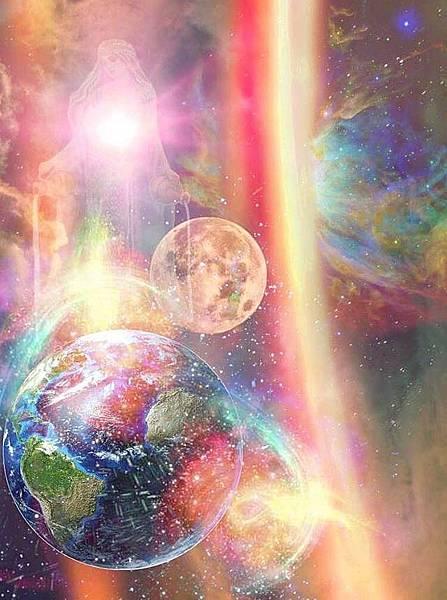 Earth Liberated.jpg