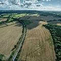【麥田圈】2018-8-14 英國威爾特郡的麥田圈2.jpg