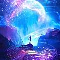 女神想要解放;地球終將重獲自由.jpg