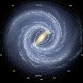 銀河系是一個多維度的光之曼陀羅.jpg