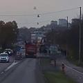 瑞典拍到似鐘形的奇怪飛行物體1.jpg