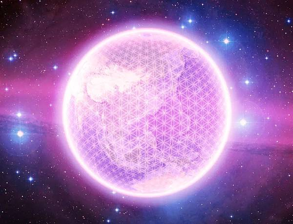 粉紅色的光網格.jpg