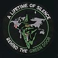 最後戰役1 Silence.jpg