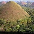 菲律賓巧克力山1.jpg