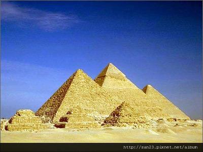 金字塔1.jpg