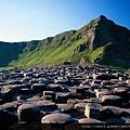 愛爾蘭的巨人之路1.jpg