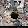 瓜地馬拉 坑洞4.jpg