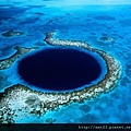 藍洞.jpg