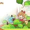 2012年04月-借物少女-1280-1024