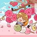 2012年03月-櫻花丸子-1440-900