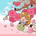 2012年03月-櫻花丸子-1920-1080