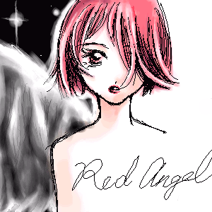 2002/2/8-RED ANGEL