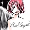 2002/2/8-RED ANGEL