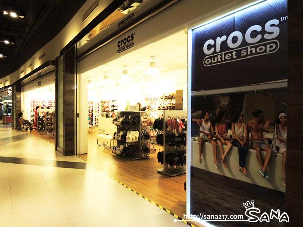 09-crocs (0).JPG