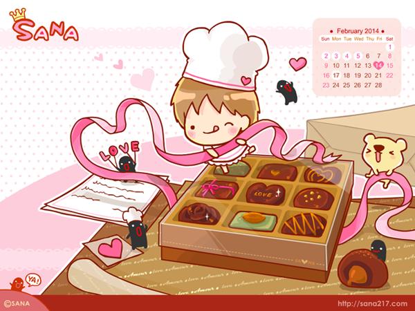 20140206-桌布-2月-情人節巧克力Part2-預覽.png