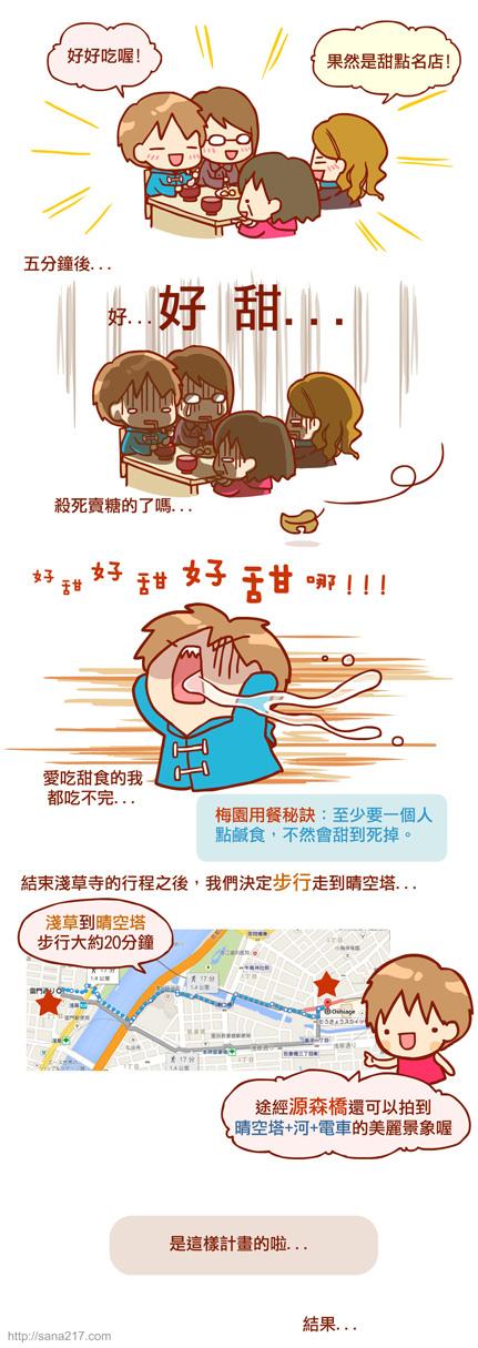 漫畫-20140424-日本遊記(二)-淺草梅園+隅田川櫻花-2.jpg