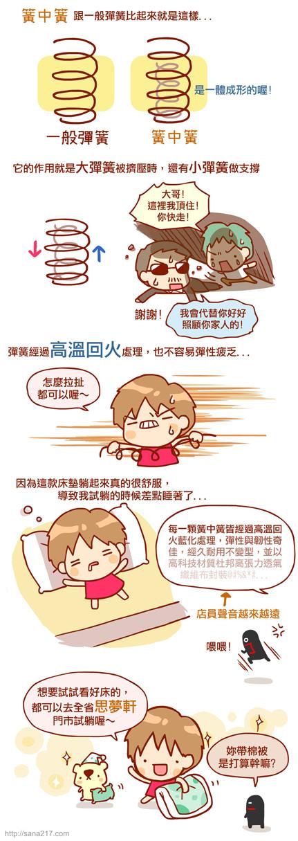 漫畫-20141029-思夢軒床墊-3.jpg