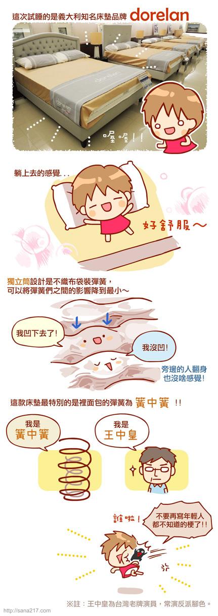 漫畫-20141029-思夢軒床墊-2.jpg
