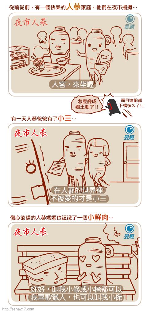 漫畫-20150515-桂格養氣人蔘-0-1.png