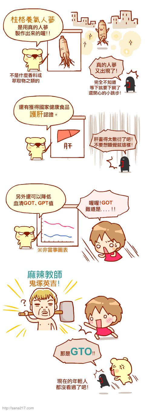 漫畫-20150515-桂格養氣人蔘-4-改.png