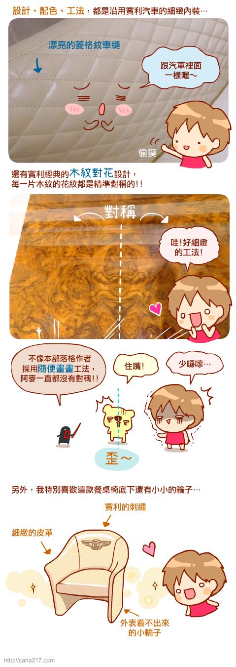 漫畫-20150728-賓利家具-3.png