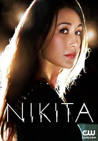 Nikita.jpg