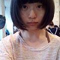 IMG_20140504_142124.jpg