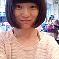 IMG_20140504_141949.jpg