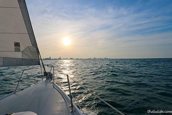 img_6803-sailing