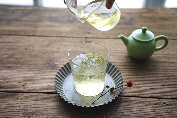 冰鎮茶作法教學1.jpg