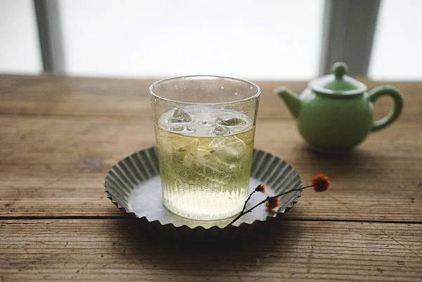 冰鎮茶作法教學2.jpg