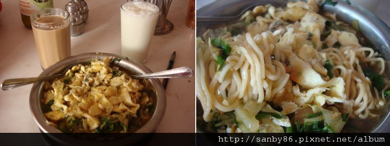 Shiva餐廳食物.jpg