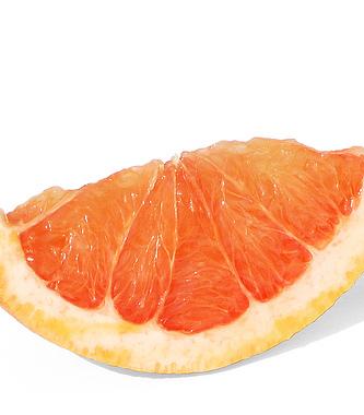 grapefruit!.jpg