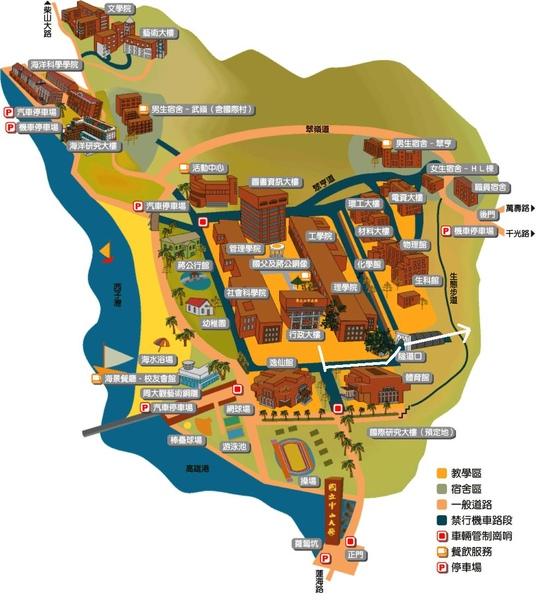 2009map.JPG