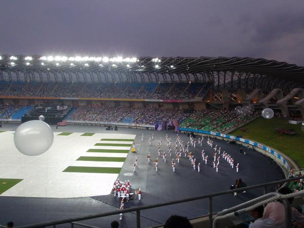 2009WG17.JPG