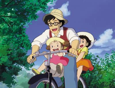 My-Neighbor-Totoro-hayao-miyazaki-17051141-400-308
