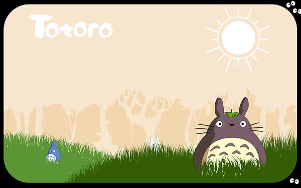 Totoro_by_zerocustom1989