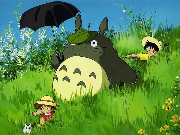My-Neighbor-Totoro-my-neighbor-totoro-27648623-1024-768