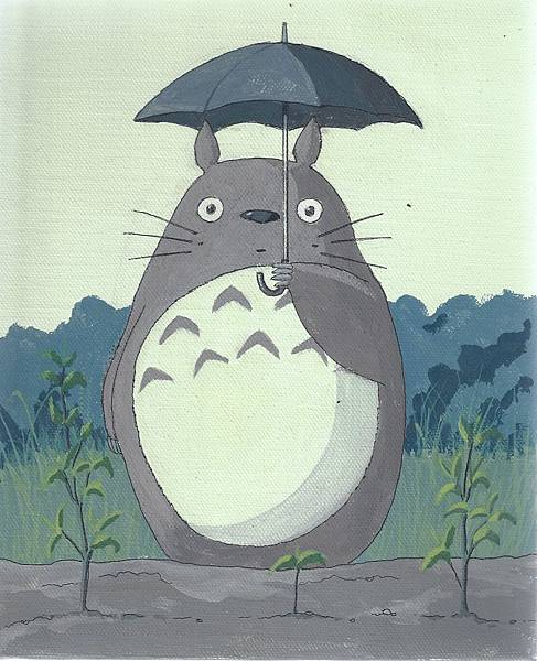 Big_Totoro_by_snapped_pencil